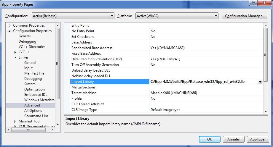 ITPP_Windows_herve boeglen free fr